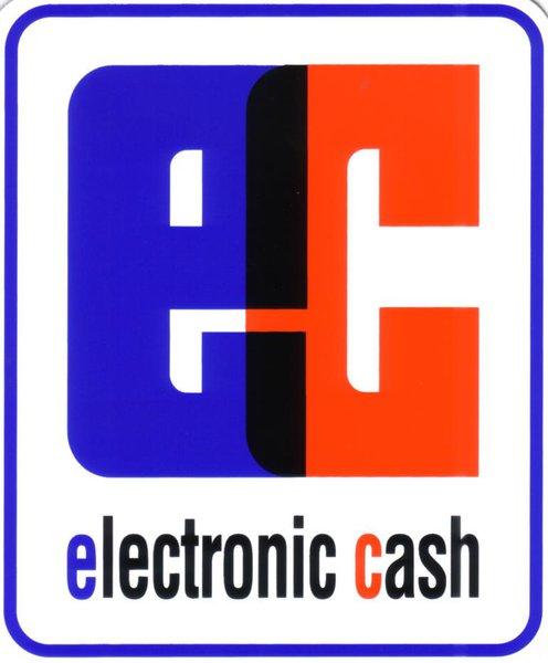 Online Mit Ec Karte Bezahlen