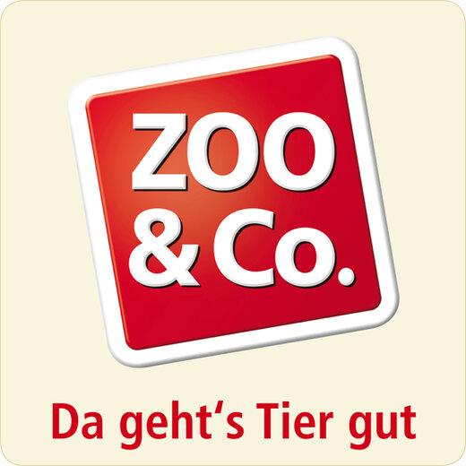 Zoo Und Co Online