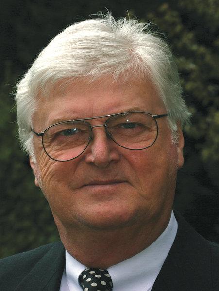 Horst Linke