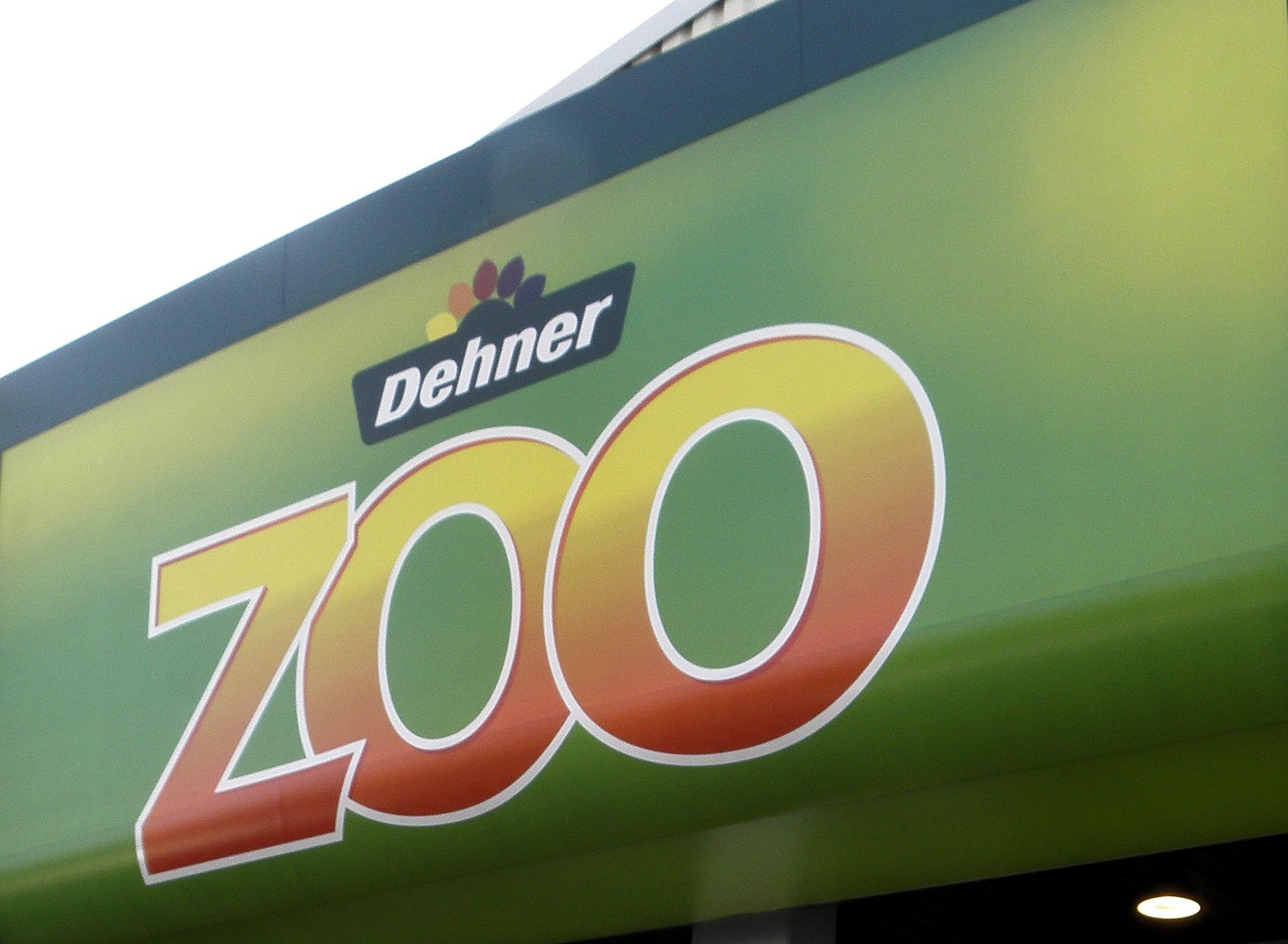Dehner Ubernimmt Rieger Immobilie Umzug Von Eislingen Nach