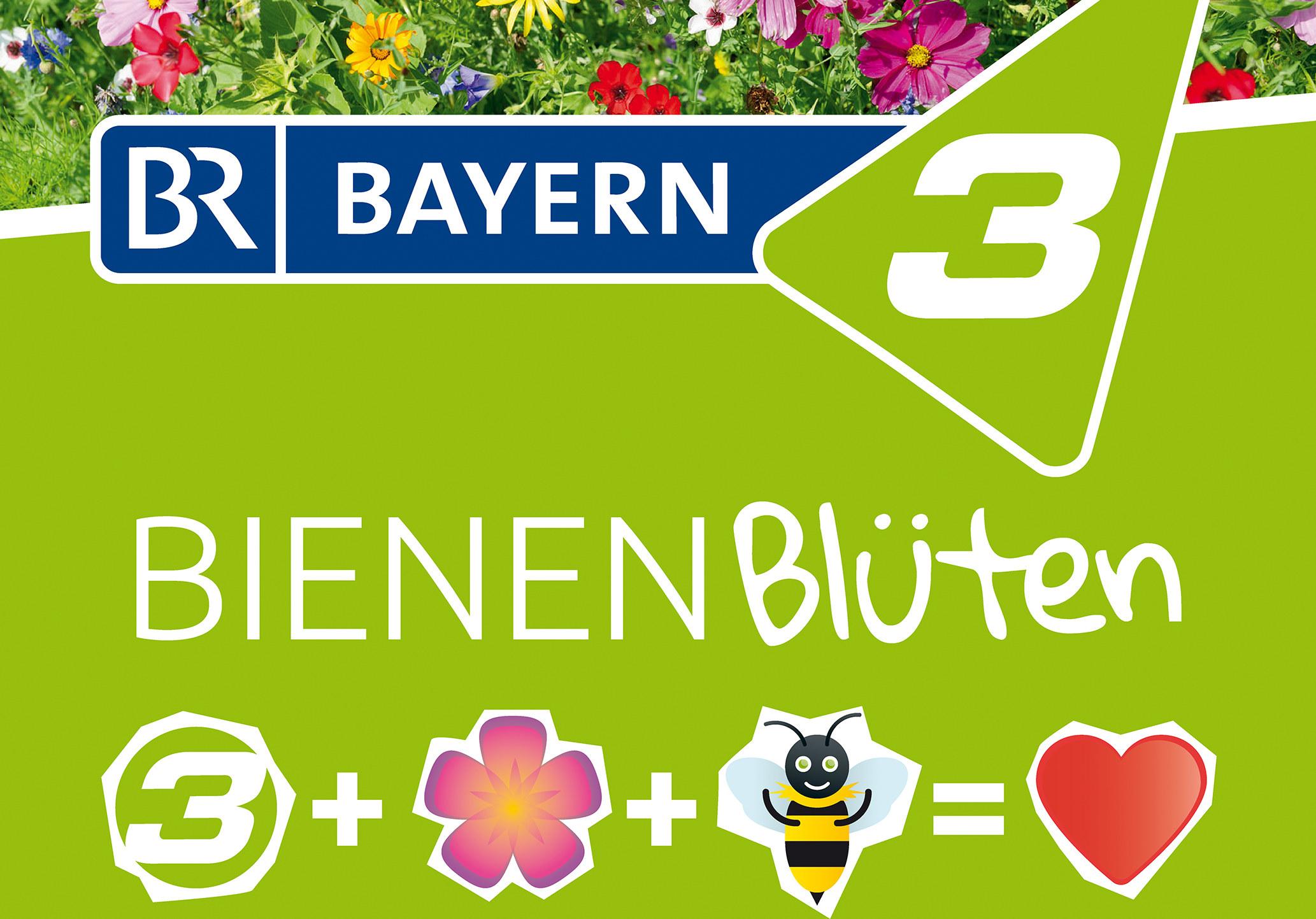 Dehner Bayern