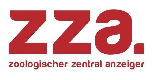 (c) Zza-online.de